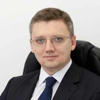 VladimirTeslenko avatar