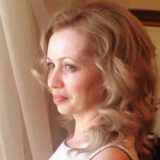 TatianaPushkareva avatar