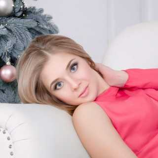 AnnaTereshenko avatar