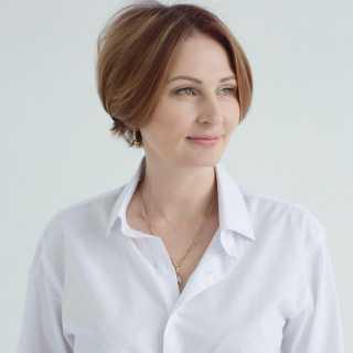 NatalyaTimoschuk avatar