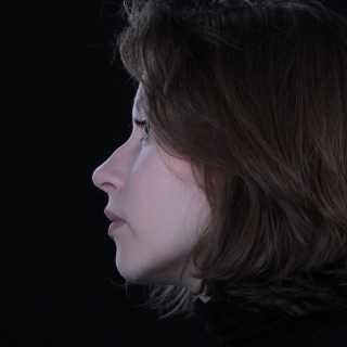 OlgaSitnikova avatar