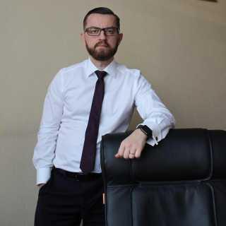 DenisNeygebauer avatar