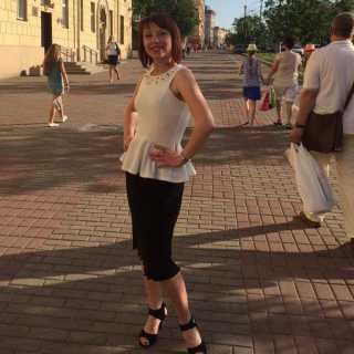 Tanya_Menshikova avatar