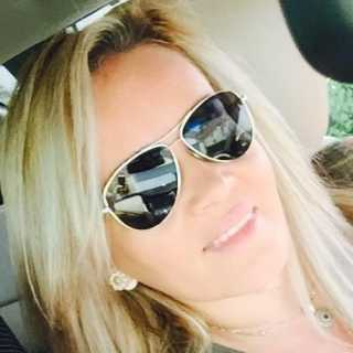 NatalyaGee avatar