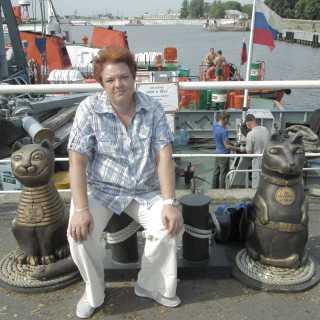 oksanaalyunina avatar