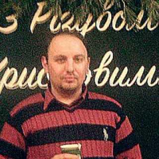 sergeyeff avatar