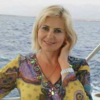 ElenaRezchikova avatar