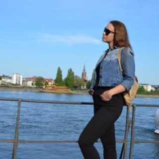 woytsekhovskaya avatar