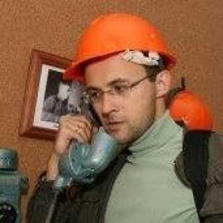 DmitryKhrapov avatar