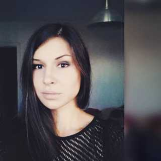 EkaterinaBondarenko avatar