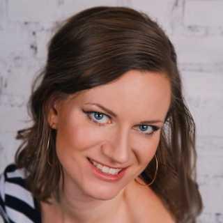 KaterinaAlexeeva_87727 avatar