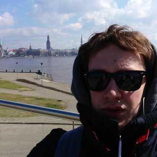 AlexanderMamontov avatar