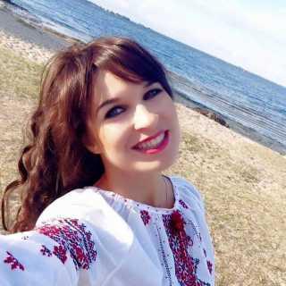 RuslanaPetrenko avatar