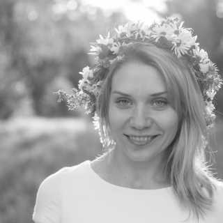 ElenaMalkina avatar
