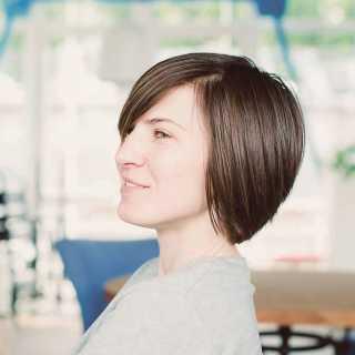 NataliaGorodnicheva avatar