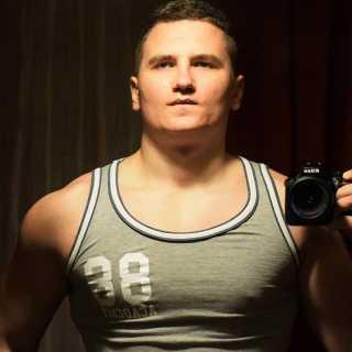 RomanBoychenko avatar