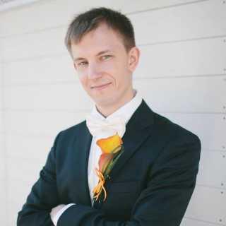 KonstantinRybakov_70d6f avatar