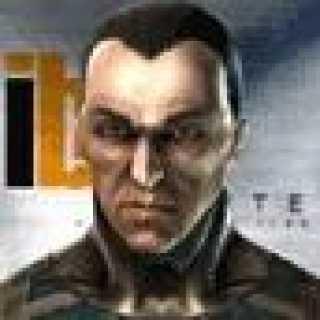 AntonGurov avatar