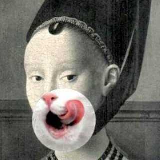 ElenaGulina avatar