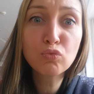 AlexHohlova avatar