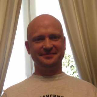 AndreyMyasnikov avatar