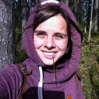 RuslanaOsmanova avatar