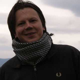 OlegPerevesentsev avatar