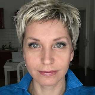 JuliaKrone avatar