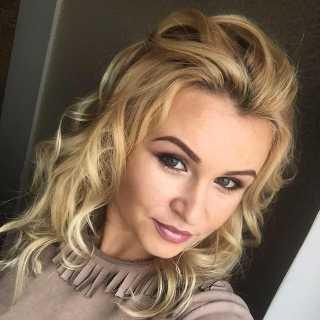 NadezhdaIhnatovich avatar