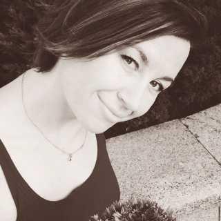 OlgaSchipcova avatar