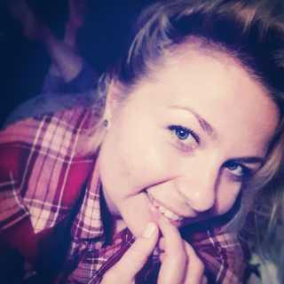 TatyanaKulesh avatar