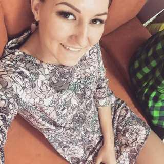 EkaterinaMorozova_70e64 avatar