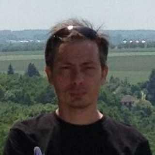 DenisBelyakov avatar