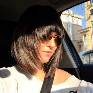 AnastasiaGordynskaya avatar