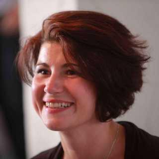 Burlevichlyudmila avatar