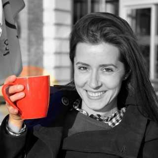 KsenijaBihar avatar
