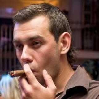 DmitriyGlushankov avatar