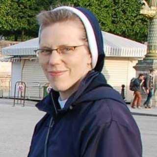 TeresaObolevitch avatar