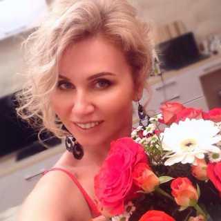 EvgeniaNekrasova_a1f40 avatar
