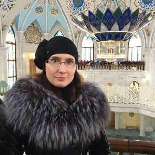 IrinaShulgina_55b00 avatar