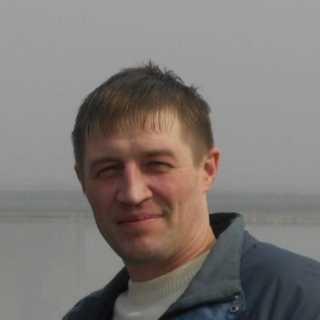 KonstantinMaschenko avatar