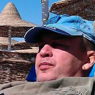 EvgeniySokolov avatar
