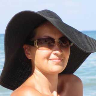 NatalieGolan avatar