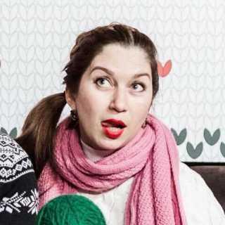 NatalyaNova avatar