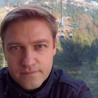 DmitryBessolnov avatar