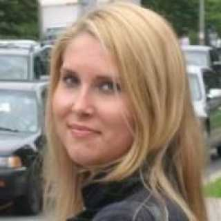 ZhannaBelova avatar