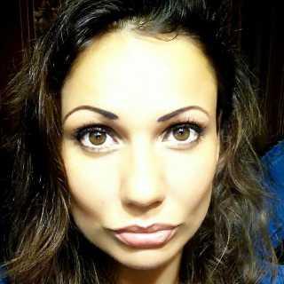 YanaLinichenko avatar