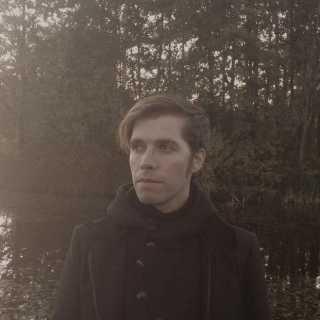PavelGladushchak avatar