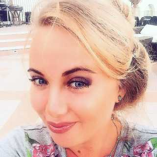 YanaMarkaryan avatar