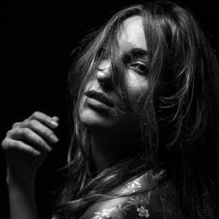 KseniaGuinea avatar